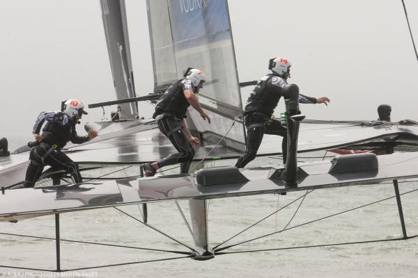 LV_finals_race8_002.jpg