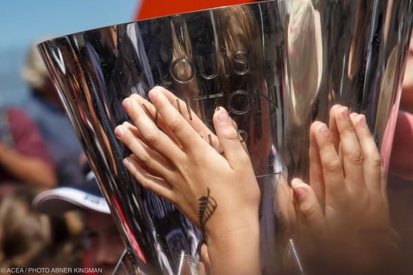 LV_finals_race8_004.jpg