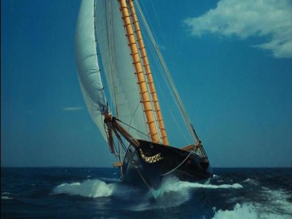 SailToGlory_003.JPG