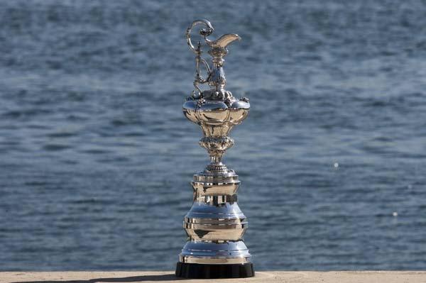 Americas-Cup-Trophy-landscape.jpg