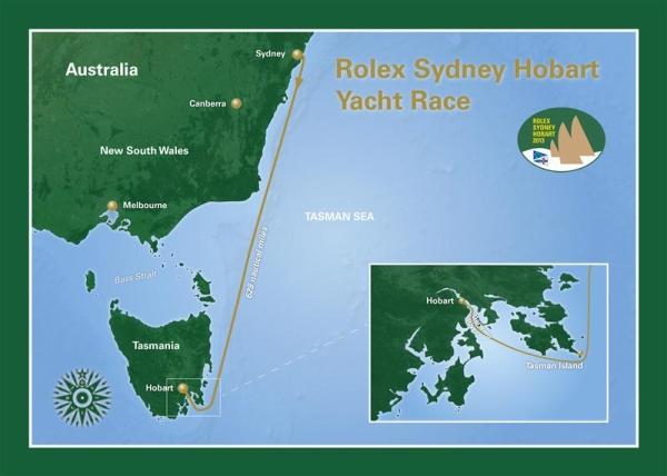 RSHYR13_Map.jpg