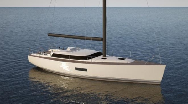 Alt_European Yacht of the Year Contest 421.jpg