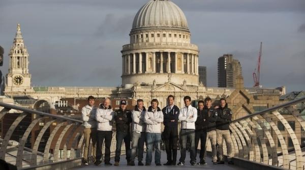 ExtremeSailingSeries2014_London.jpg