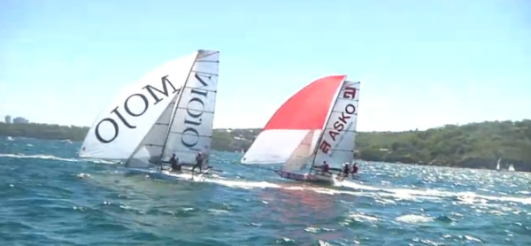 18footers_AUSchamp2014_race5_003.jpg