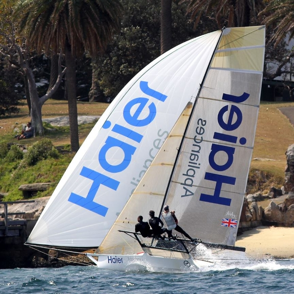 Aus18footers_2014champ_race2_02.jpg
