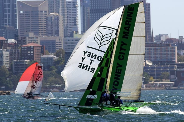 Aus18footers_2014champ_race4_03.jpg