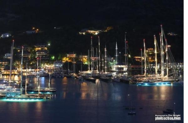 Caribbean600_2014_001.jpg