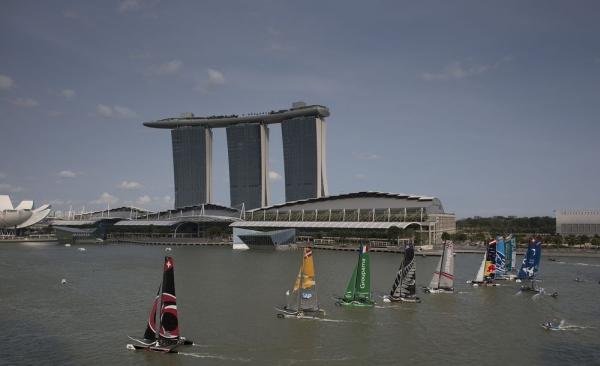 ESS_Singapore_2014_day1_02.JPG