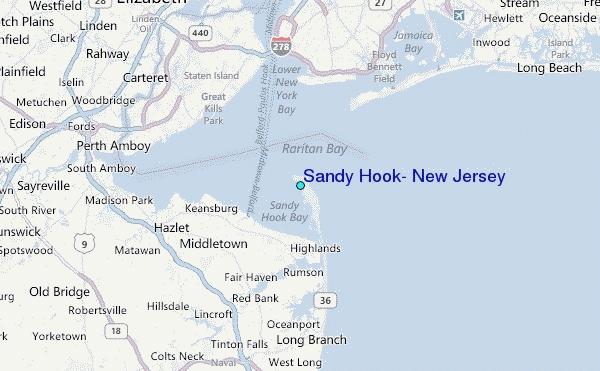 Sandy-Hook-New-Jersey.10.jpg