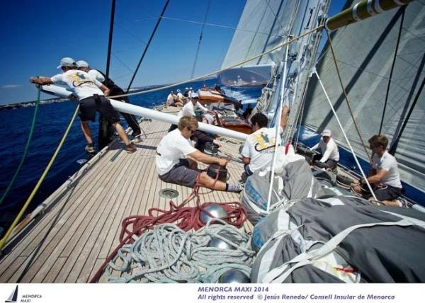 MenorcaMaxi_2014_Hanumantraining_001.jpg