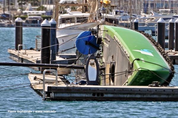 Desafio_mussels_201406_02.JPG