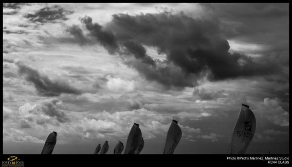 RC44_worlds2014_06.jpg