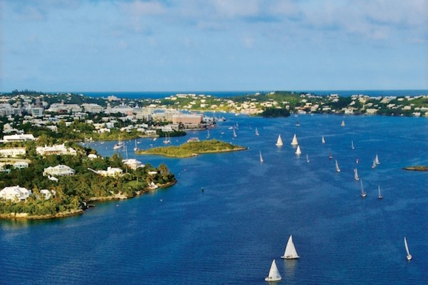 Enjoying-perfect-sailing-conditions-Bermuda.-Photo-credit-to-Bermuda-Tourism-665x443.jpg