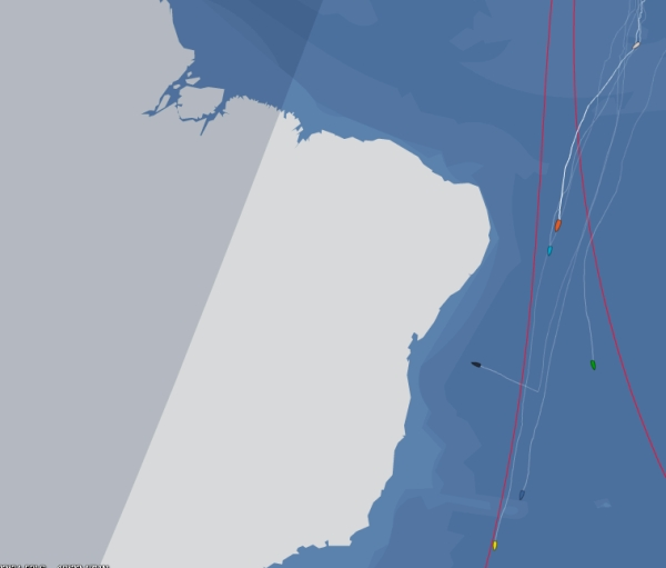 bwr_2014_day16_positions.jpg