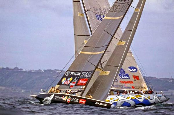 kiwiac20_boats_sail-worldcom.jpg