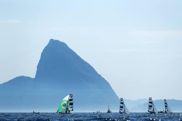 rio2016_d10_00_sailingenergy_worldsailing.jpg