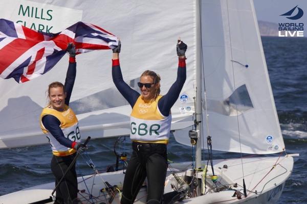 rio2016_d10_01_sailingenergy_worldsailing.jpg