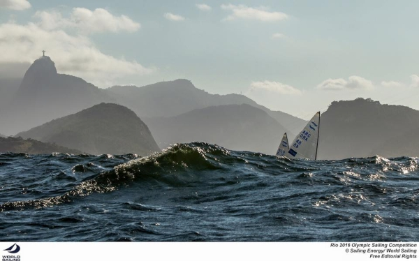 rio2016_d2_05_sailingenergy_worldsailing.jpg