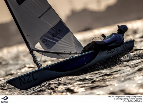 rio2016_d2_06_sailingenergy_worldsailing.jpg