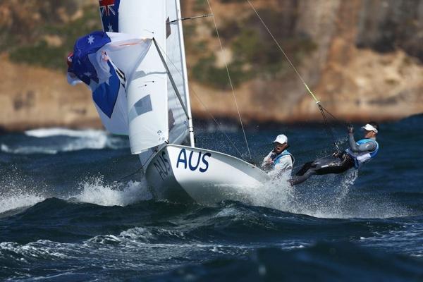 rio2016_d4_00_sailingenergy_worldsailing.jpg