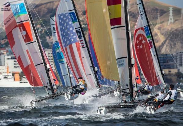 rio2016_d4_01_sailingenergy_worldsailing.jpg