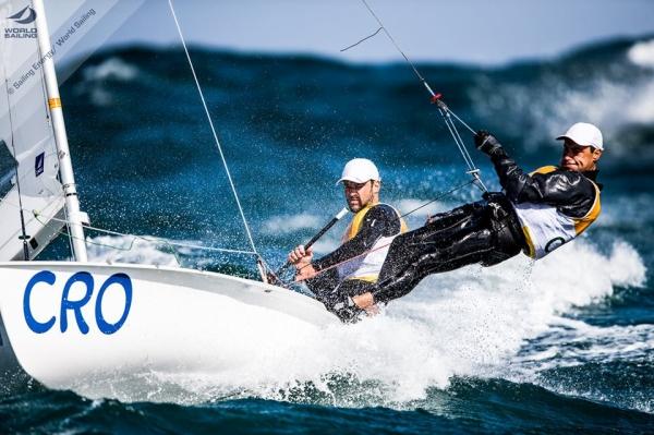rio2016_d4_04_sailingenergy_worldsailing.jpg