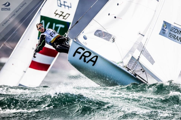 rio2016_d4_06_sailingenergy_worldsailing.jpg