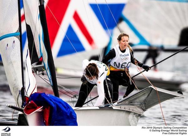 rio2016_d4_09_sailingenergy_worldsailing.jpg