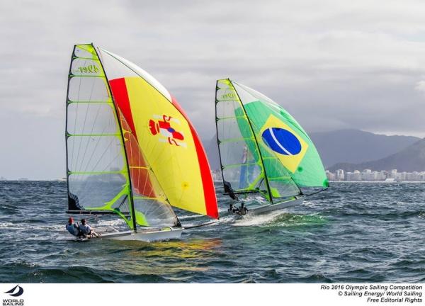 rio2016_d4_10_sailingenergy_worldsailing.jpg