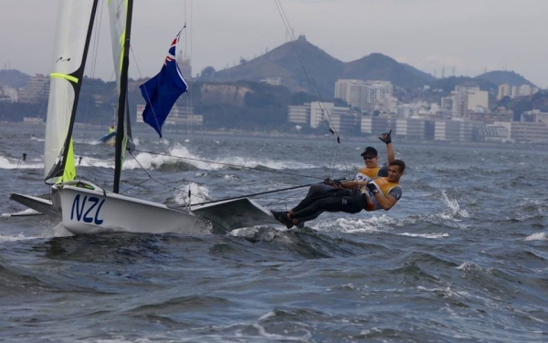 rio2016_d9_01_sailingenergy_worldsailing.jpg