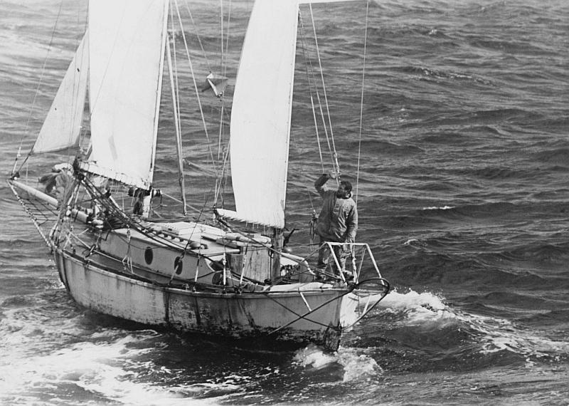 boat-2500x1782.jpg
