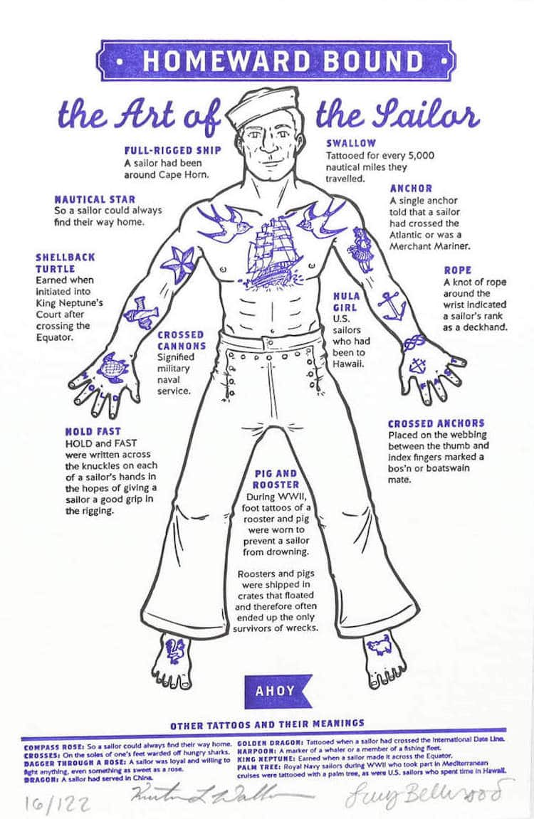 sailor-tattoos-01.jpg