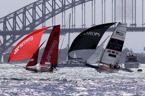 3bouys_2012_race5_01.jpg
