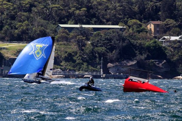 3bouys_2012_race5_02.jpg