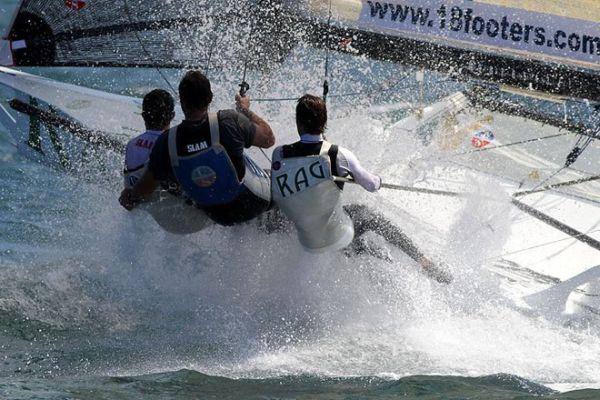 3bouys_2012_race5_03.jpg
