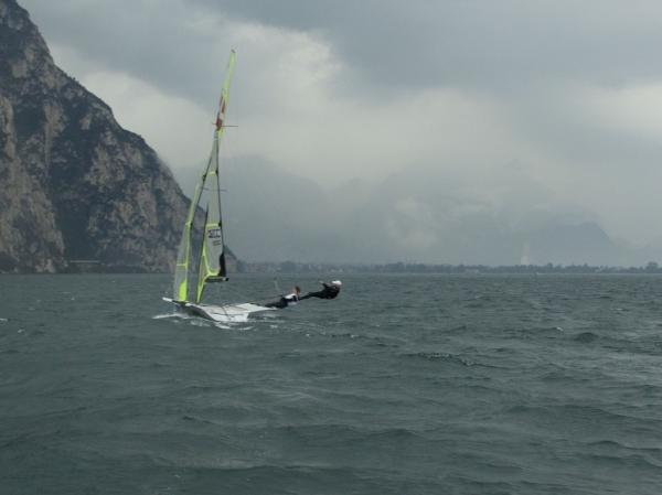 49er_EB_Garda_2012_trapeze.jpg