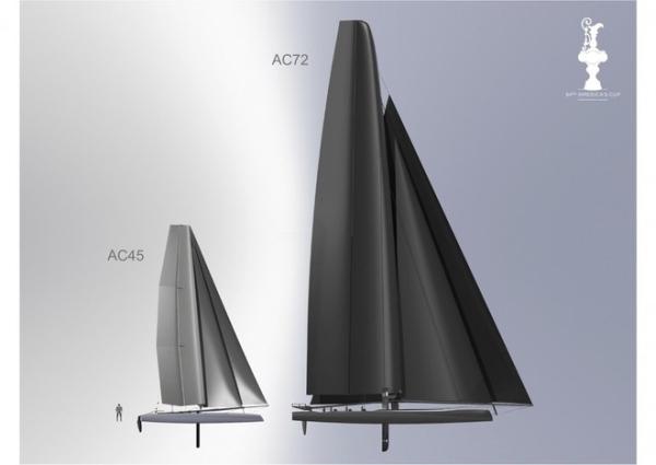 AC45AC72.jpg