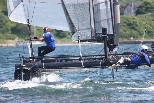 ACWS_Newport_2012_Practice_06.jpg