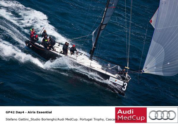 AMC2010_Cascais_03_08_a.jpg