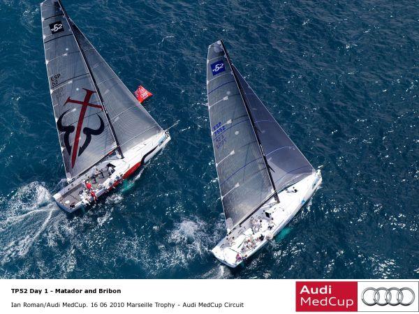 AMC_2010_Marseilles_02_a.jpg