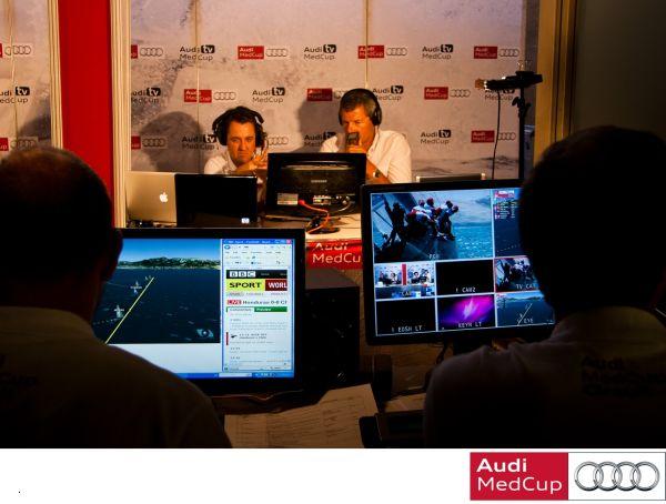 AMC_2010_Marseilles_06_a.jpg