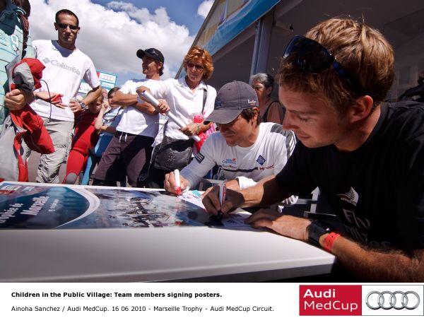 AMC_2010_Marseilles_07_a.jpg