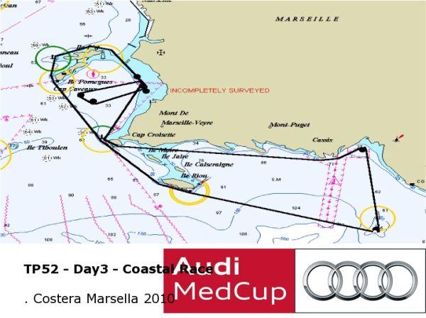 AMC_2010_Marseilles_map_a.jpg