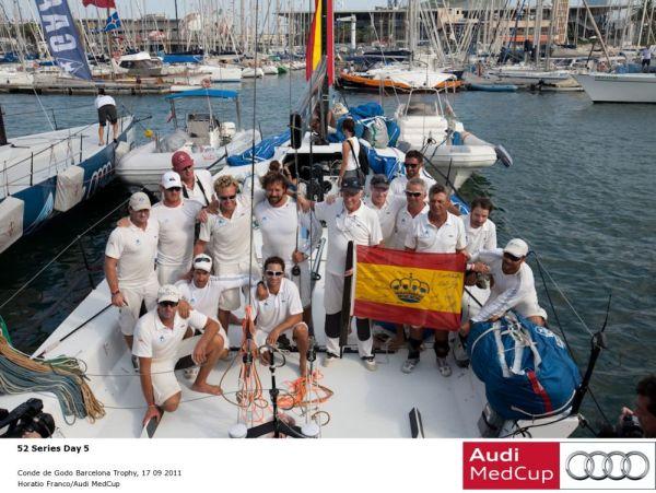 AudiMedCup_Barcelona_04.JPG