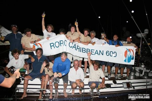 Caribbean_600_02.jpg