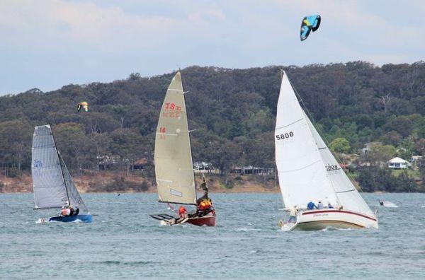 HCW_regatta_2012.JPG