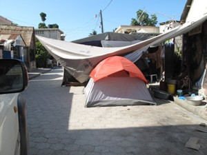 Haiti street tents.jpg
