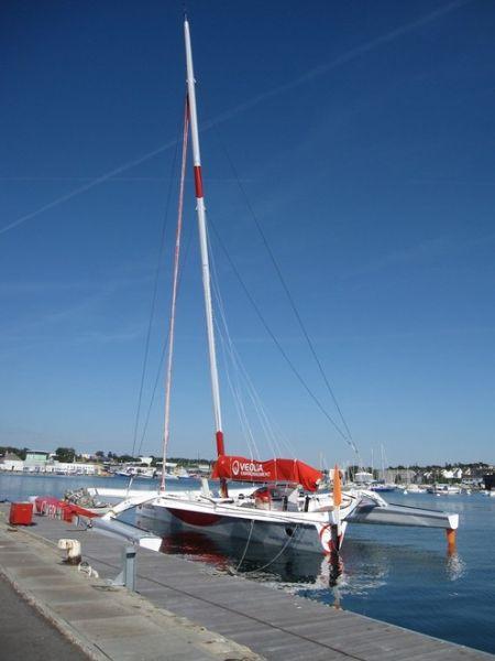 Lorient_VEMOD70.JPG