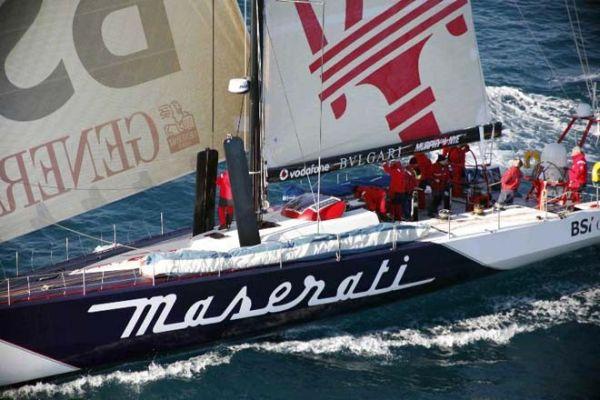 Maseratiyacht.jpg