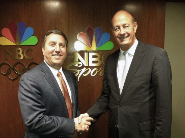 NBC_AC_agreement.jpg
